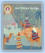 LSV0221threekingsTF
