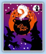 LSV0418witches brewTFHRA