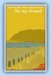 coleridge ocean yellow 2