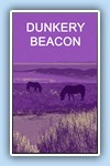 LSiviter dunkery beacon purple
